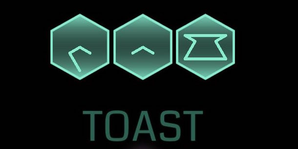 7 Days of Year 7 Memories – Day 1: Toast